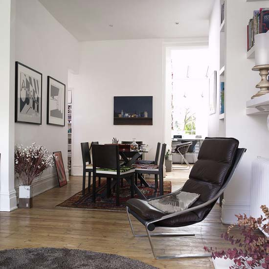 Open-plan-living_001